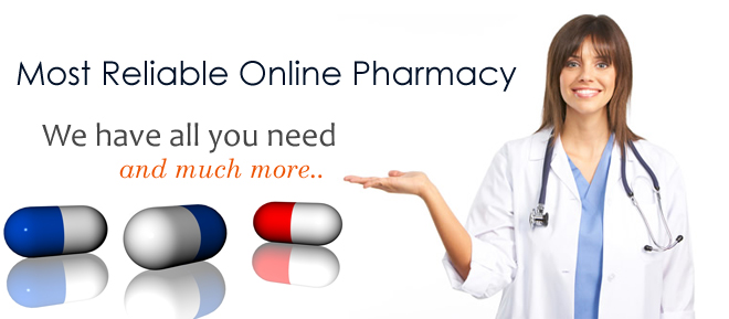 Purchase Isotrexin Online Berlin